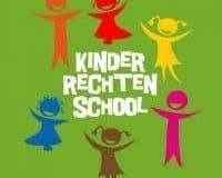 Kinderrechtenschool